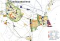 1986年天津市区及滨海地区规划图.png