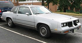 oldsmobile cutlass supreme wikipedia oldsmobile cutlass supreme wikipedia