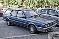 1986 Volkswagen Passat CL Variant (6368313749).jpg