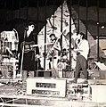 1988 Harkov Rock-club Fest TNN.jpg