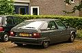 1990 Citroën BX 14 TE Palais (14468497311).jpg