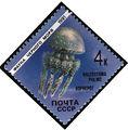 1991 CPA 6279.jpg