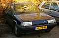 1994 Citroën BX Break 16 TGI (8800456213).jpg