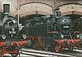 19960516.5.Dampflokfest.-042.jpg
