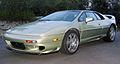 1997 Lotus Esprit V8.jpg