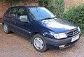 1998 Citroen Saxo SX Automatic 1.4.jpg