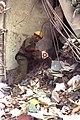 1998 United States embassy in Nairobi bombings IDF relief IX.jpg