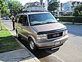 1999 GMC Safari AWD - $6995 (4932583025).jpg