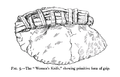 19th century knowledge primitive tools womans knife.PNG
