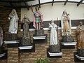 1Saint Joseph Church Quirino Avenue Tambo Parañaque City 42.jpg
