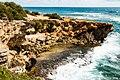 1 30 Shipwreck Beach 2018-01-30 030-LR (38680727510).jpg