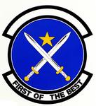 1 Center Support Sq emblem.png