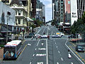 1 qfse albert street and custom street auckland.jpg