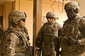 1st AD CSM Visits Iron Soldiers DVIDS280241.jpg