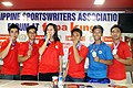 1st Asian Traditional Wushu Championship PH medalists.jpg