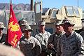 1st Tanks celebrates 239th Marine Corps Birthday, unit birthday 141107-M-VZ995-004.jpg