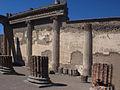 1ststylepompeii modified.jpg