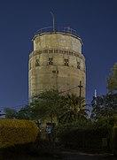2-برج آب 2 منطقه بریم.jpg