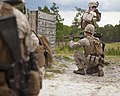 2-8 fire rockets during live-fire exercise 141016-M-TR086-367.jpg