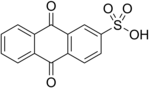 2-Anthraquinonesulfonic acid.png