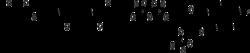 2-methylaceto-acetyl-CoA.png
