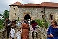 2.7.16 4 Středověký den na Tvrzi Kestřany 042 (27429596133).jpg