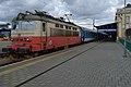 20.06.15 České Budějovice 242.279 (18677372593).jpg
