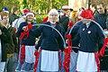 20.12.15 Mobberley Morris Dancing 133 (23245423134).jpg