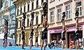 20.7.16 Eurogym 2016 Ceske Budejovice Lannova Trida 052 (27853315964).jpg