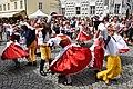 20. Kulturfest der Thayavölker Mikulov 21.jpg