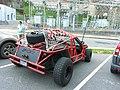 2000 Toyota Spyder Conversion Buggy.jpg