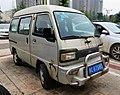 2001 Jiangxi-Changhe CH6353 (pre-facelift), front 8.5.18.jpg