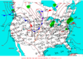 2002-09-02 Surface Weather Map NOAA.png