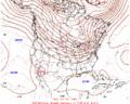 2002-10-07 500-Millibar Height Contour Map NOAA.png