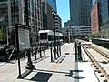20030701 08 HBLR @ Harborside Financial Center (5952217434).jpg