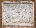 20030717480DR Schieritz (Diera-Zehren) Schloß Wappen.jpg