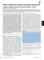 2003631117.full.pdf