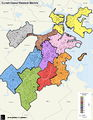 2003 districts BostonCityCouncil.jpg