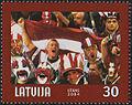 20040417 30sant Latvia Postage Stamp.jpg