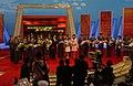 2005년 4월 29일 서울특별시 영등포구 KBS 본관 공개홀 제10회 KBS 119상 시상식DSC 0042 (3).JPG