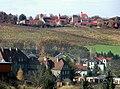 20051109054DR Gamig (Dohna) Gut Gamig Schloß Kirche.jpg