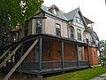 2005 3rd Harrisburg PA.JPG
