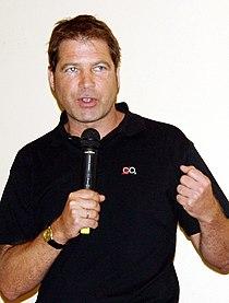 2005 Axel Berg 2197.jpg