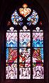 200608171341a (Hartmann Linge) Hirschhorn Klosterkirche Fenster.jpg