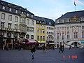 2006 Bonn - panoramio.jpg
