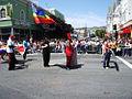 2006 San Francisco Carnaval (5620677265).jpg