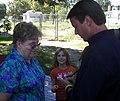2007-09-03 - Iowa- Labor Day (1322381893).jpg