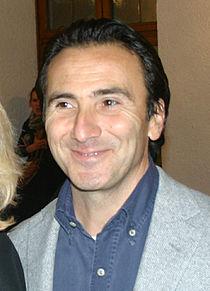 2007-11-Bruno Maccallini.jpg