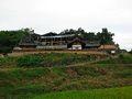2007-Korea-Gyeongju-Yangdong Village-20.jpg