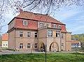 20070423240DR Biesig (Reichenbach OL) Rittergut Herrenhaus.jpg